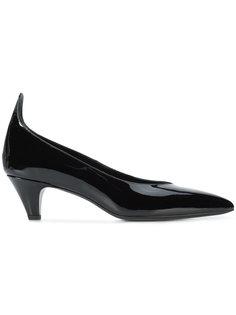 туфли с вытянутым задником Calvin Klein 205W39nyc