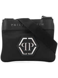 сумка через плечо Compte Philipp Plein