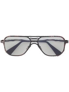 очки H54 Kuboraum