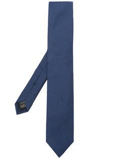 классический галстук Corneliani