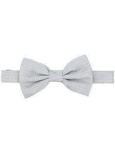 галстук-бабочка Corneliani