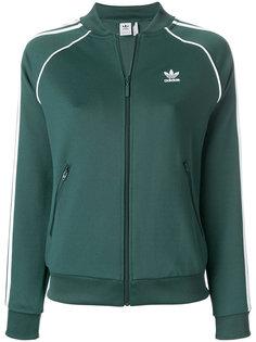 спортивная куртка Adidas Originals Superstar Adidas