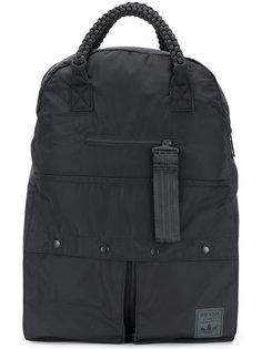 рюкзак Adidas Originals Adidas