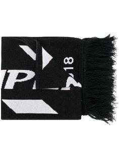 temperature scarf Off-White