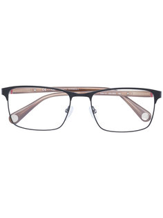 очки VHE110 Carolina Herrera
