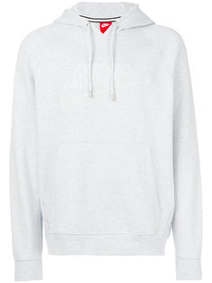Legacy French terry hoodie Nike