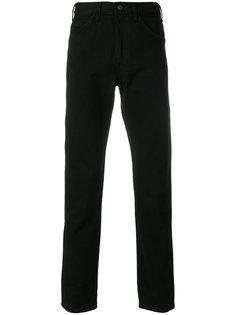 джинсы средней посадки Levis Vintage Clothing