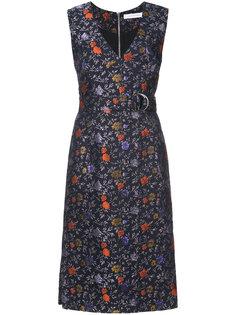 платье Lago Kimora Lee Simmons