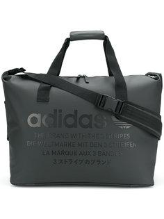 дорожная сумка Adidas Originals NMD Adidas Originals