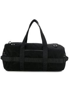 спортивная сумка Balmain
