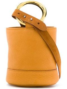 небольшая сумка  Simon Miller