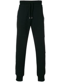 классические спортивные брюки Love Moschino