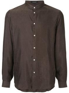 рубашка с круглым вырезом Loveless