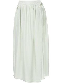 расклешенная юбка  08Sircus