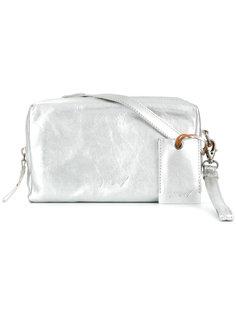 небольшая сумка на плечо  Marsèll