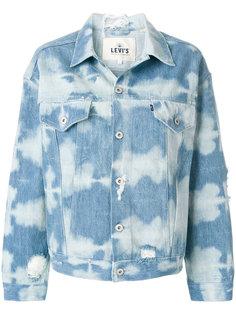 джинсовая куртка Trucker Levis Levis®