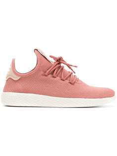 кроссовки Pharrell Williams Tennis Hu Adidas By Pharrell Williams