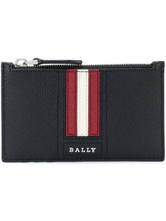 визитница Tenley Bally