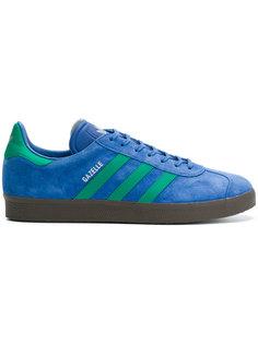 кроссовки Adidas Originals Gazelle Adidas