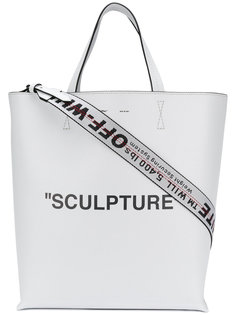 aea00b8c3952 Купить женские сумки с карманами в интернет-магазине Lookbuck ...