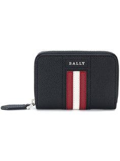 кошелек для монет Tivy Bally
