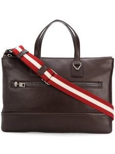 сумка на плечо Tammi Bally