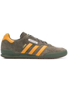 кроссовки Adidas Originals Jeans Super Adidas