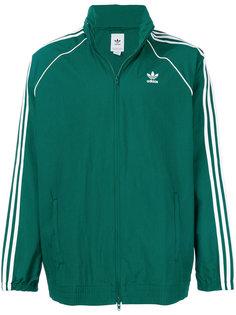 ветровка на молнии Adidas Originals Adidas
