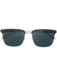 солнцезащитные очки Matteo Mykita