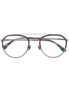 очки Jarmo Mykita