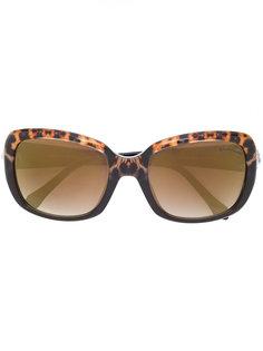 солнцезащитные очки Maia Roberto Cavalli