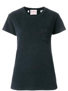 классическая приталенная футболка Levis Levis®
