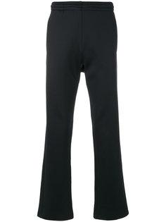 брюки Rockstud Valentino