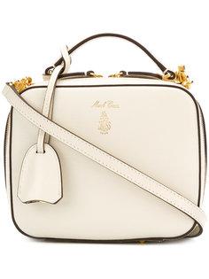 маленькая сумка на плечо Laura Mark Cross