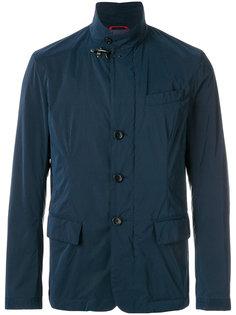 куртка City Spring Fay