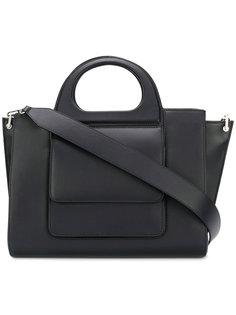 Купить женские сумки с карманами в интернет-магазине Lookbuck 11ef5417323