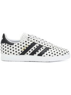 кроссовки Gazelle Adidas