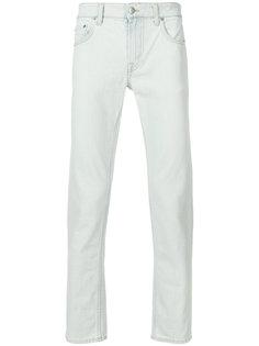 джинсы кроя слим Department 5