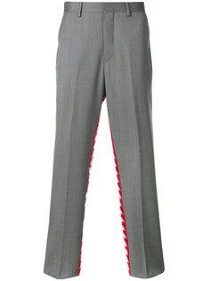 брюки Danilo Paura X Kappa Paura
