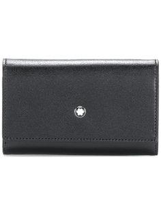 кошелек для ключей Montblanc