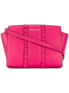 Selma medium messenger bag Michael Michael Kors