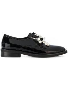 Anello classic shoes Coliac