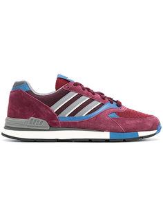 кроссовки Quesence Adidas