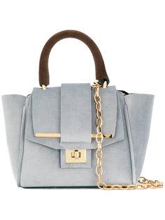 маленькая сумка через плечо Alila