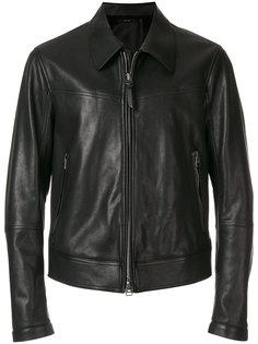 короткая куртка  Tom Ford