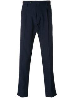 брюки  Pt01