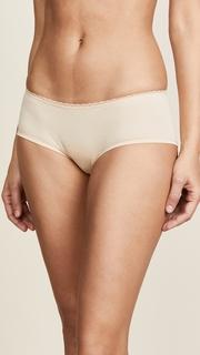 Bop Basics x Cosabella Boy Shorts 3 Pack