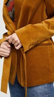 Golden Goose Ester Jacket