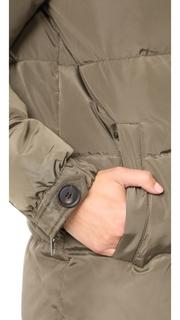 MKT Studio Mareva Puffer Jacket