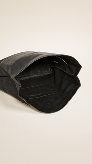 Marie Turnor Accessories The Lunch Clutch